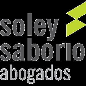 Logo Soley